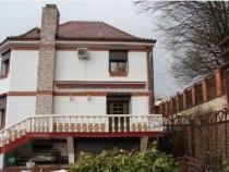 Частные дома в Сочи, Геленджике и Анапе подорожали спрошлого года