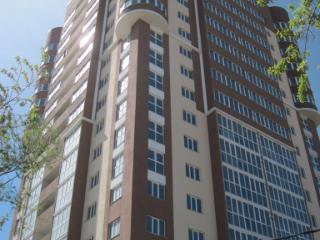 Продажа квартир: 1-комнатная квартира, Рязань, ул. Костычева, 17стр1, фото 1