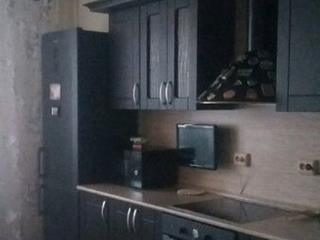 Продажа квартир: 3-комнатная квартира, Тюмень, ул. Николая Зелинского, 24, фото 1