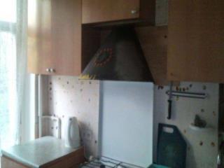 Аренда квартир: 1-комнатная квартира, Москва, Волгоградский пр-кт, 107, фото 1