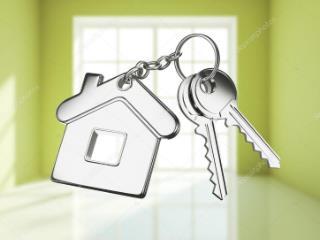 Продажа квартир: 1-комнатная квартира, Улан-Удэ, Путейская ул., 3, фото 1