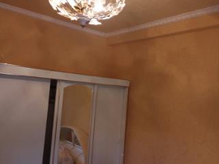 Аренда квартир: 3-комнатная квартира, Пенза, ул. Суворова, 155, фото 1