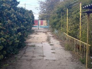 Продажа дома республика Крым, Евпатория, пгт. Заозерное, ул. Чкалова, фото 1