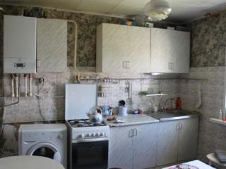 Продажа квартир: 2-комнатная квартира, Московская область, Егорьевск, ул. 10 лет Октября, 18, фото 1