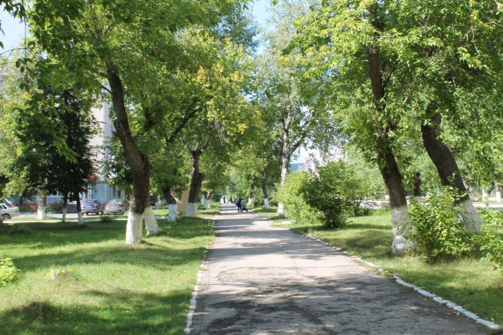 БМК | Белорецк.ру - сайт о жизни Белорецка - Part 3 | 682x1024