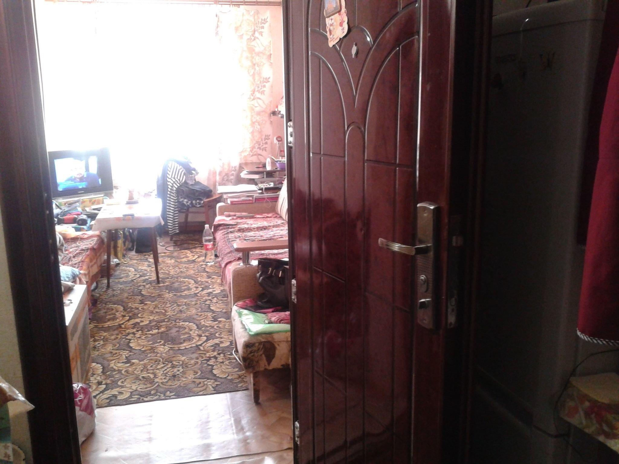 78ed0c3ee30ff Купить комнату в Ейском районе: 7 объявлений о продаже комнат, цены