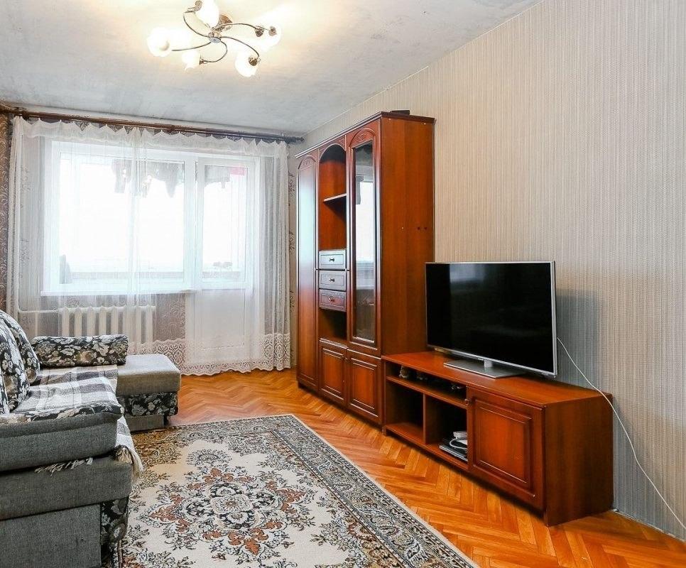 Аренда офиса в Москвае корницкого Аренда офиса 7 кв Стройковская улица
