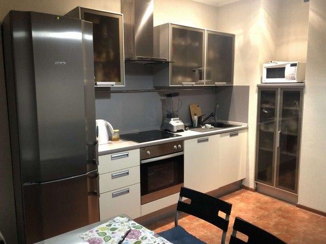 Продажа однокомантной квартиры 44 м², 3 этаж на улице 339 Стрелковой Дивизии в Ростове-на-Дону