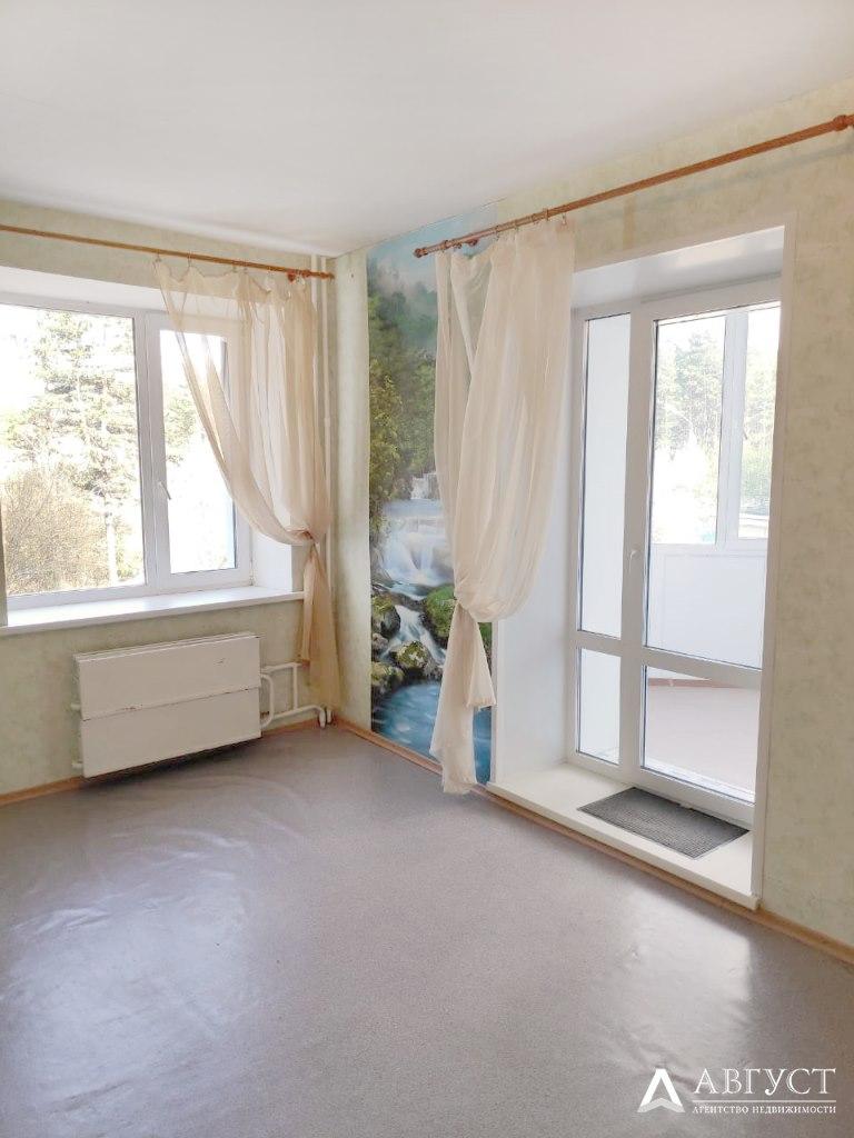 5e1b4465f9180 Купить квартиру без посредников в Томске: 12620 объявлений о продаже ...
