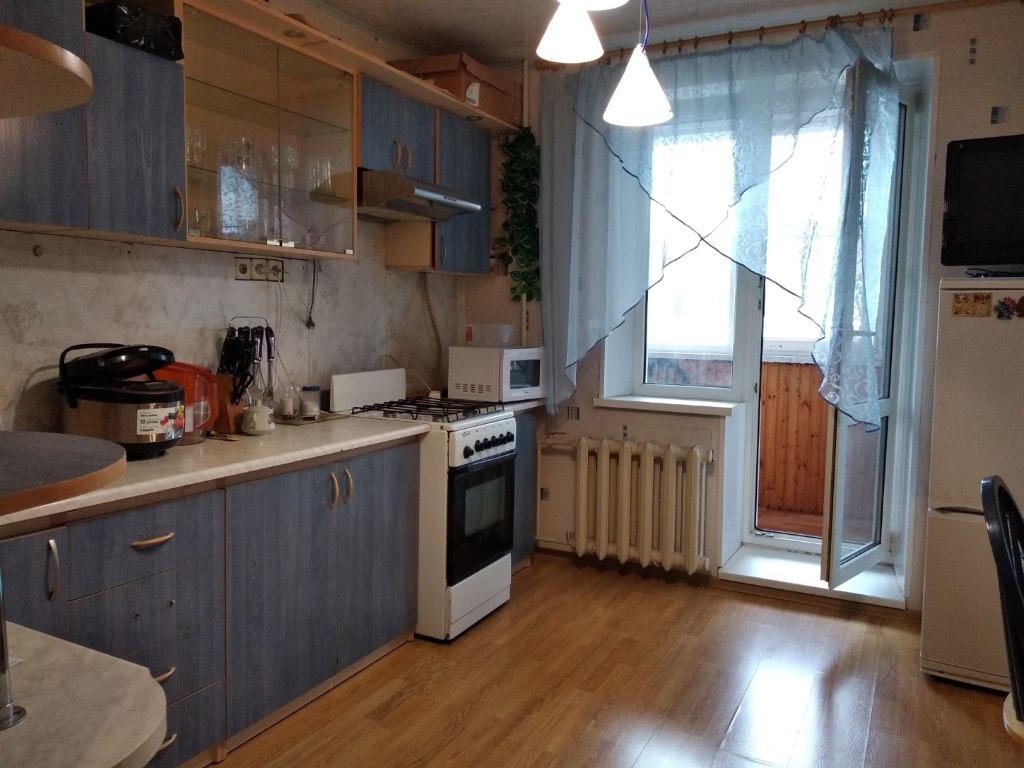 3b5a1ae32aa4e Купить квартиру в Пскове: 2327 объявлений о продаже в базе квартир, цены