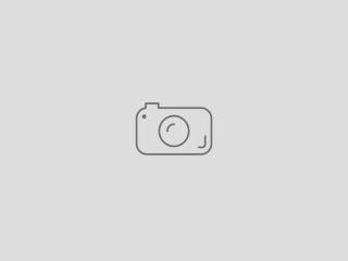Куплю бетон в южно сахалинске блок керамзитобетон вес