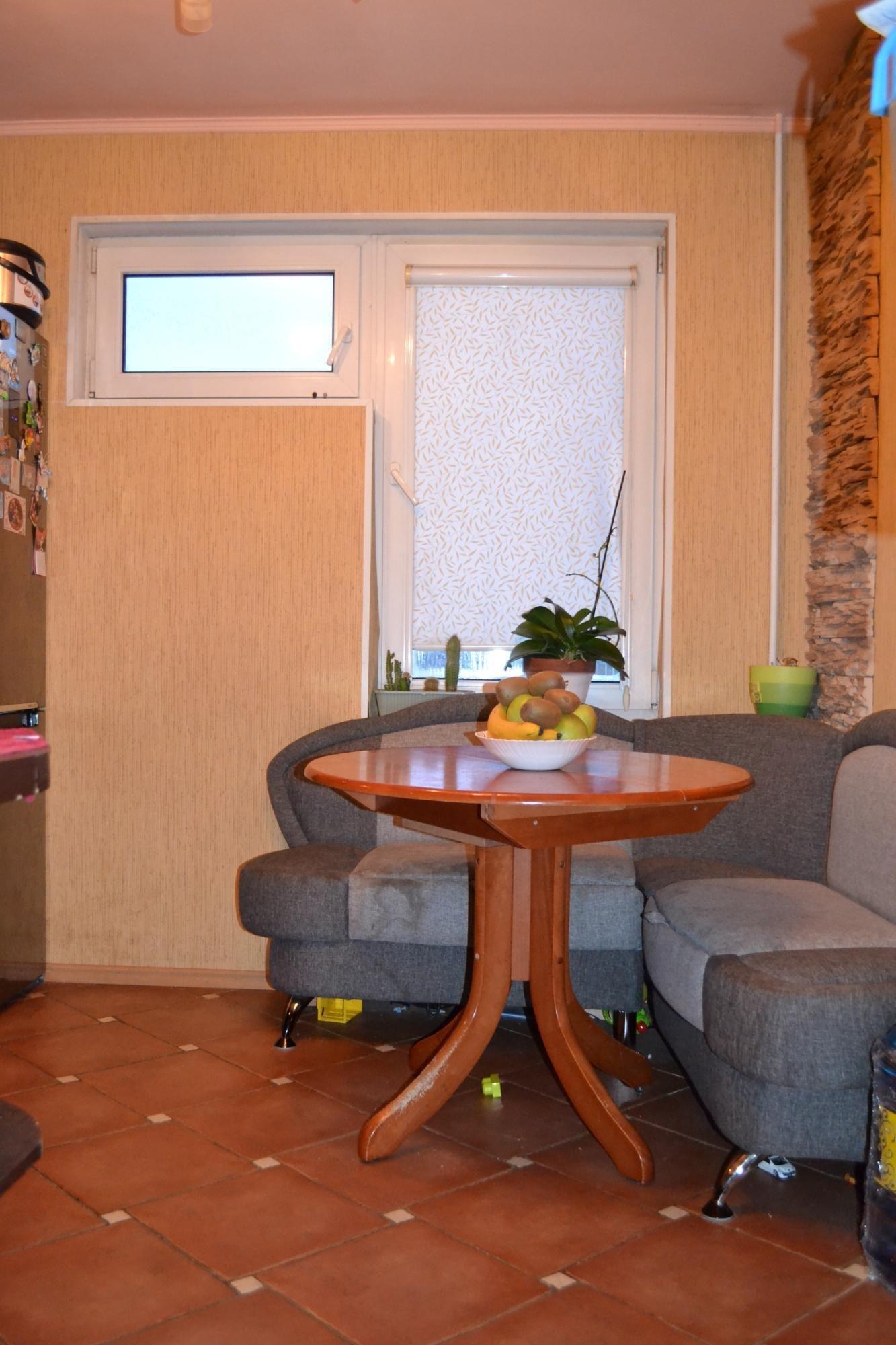 10ccc36353e74 Купить вторичное жилье у метро Старая Деревня в Санкт-Петербурге ...