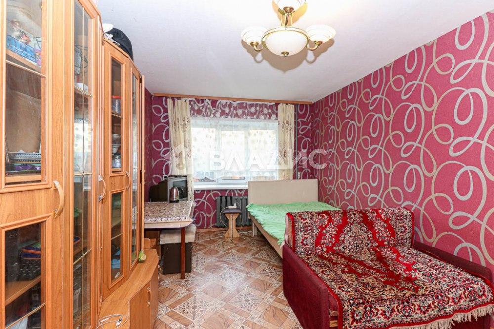 недвижимость во Владимире