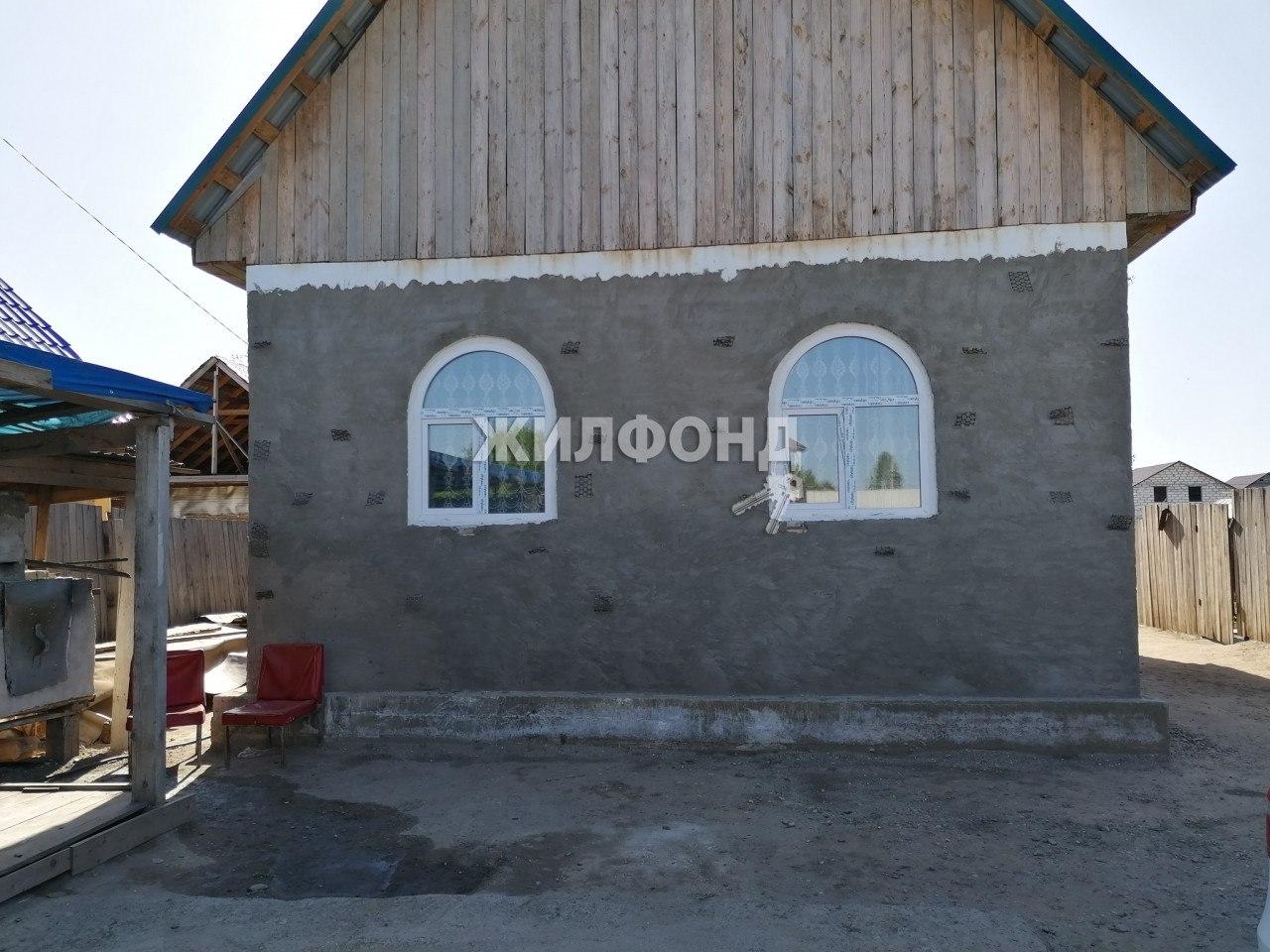 Купить бетон в толмачево стык бетона