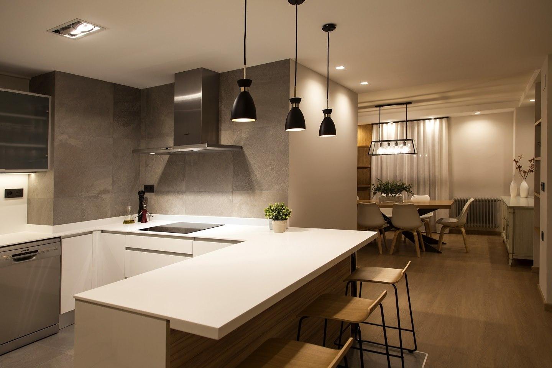 Продается однокомнатная квартира за 5 300 000 рублей. Краснодарский край, г Сочи, ул Параллельная, д 9 к 3.