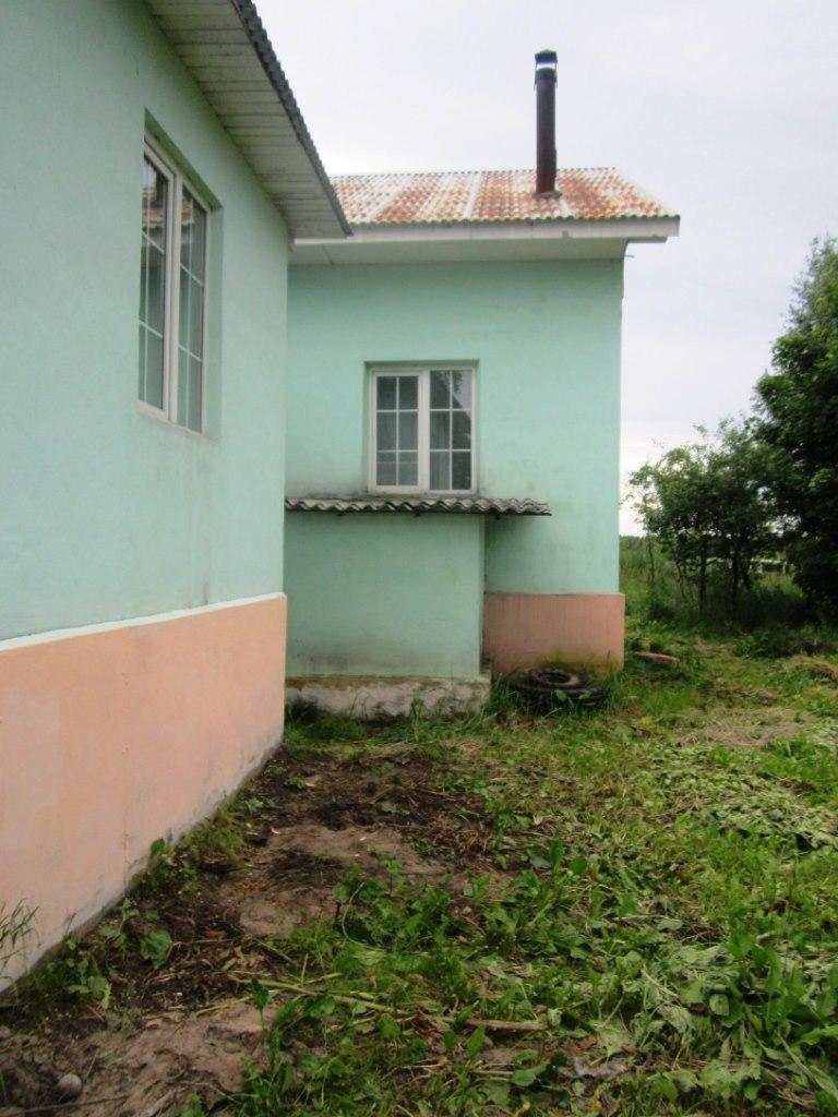 Рахманово павлово посадский район дом престарелых дома престарелых краснодарского края за пенсию