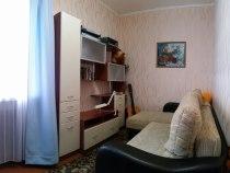Недвижимость замиллион рублей: квартира, дом, участок